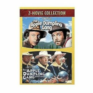 The-Apple-Dumpling-Gang-the-Apple-dumpling-gang-Rides-Again-New-DVDs
