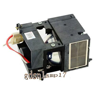 Projector Lamp Module SP-LAMP-021 for Infocus SP4805//LS4805//Screenplay 4805
