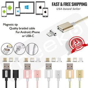 3-in-1-Magnetic-Phone-or-tablet-Charger-Cable-w-Data-Android-iPhone-USB-C-3f