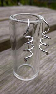 925-Sterling-silver-handmade-spiral-earrings
