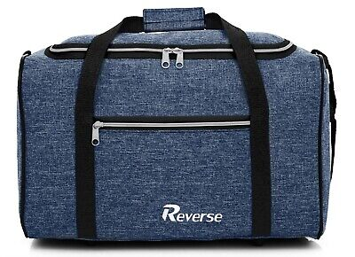 Ryanair cabin bag 40x20x25 free handbag suitcase luggage Tasche Handgepäck | eBay