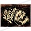thumbnail 31 - Metal Signs Man Cave Retro Pub Bar Vintage Wall Plaque Beer Garage Shed Tin Cafe