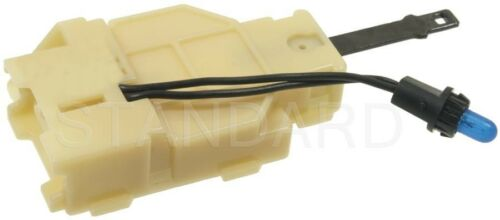 Blower Control Switch For 1988-1992 Toyota Corolla 1991 1990 1989 SMP HS-358
