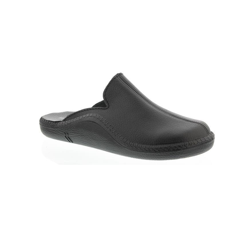 Romika Mokasso 202 71002-96-100 G, Glattleder, schwarz 71002-96-100 202 Glattleder Schwarz 141d6f