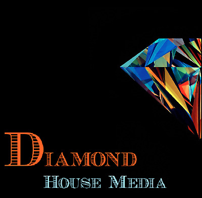 Diamond House Media