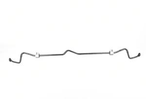 MERCEDES-BENZ E S211 AMG Rear Torsion Bar A2113202911 NEW GENUINE