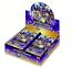 BANDAI Japanese Anime Fedex Digimon Card Game Ultimate Power BT-02 Booster BOX