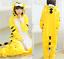 Animal-Cosplay-Costume-Unisex-Adult-Kigurumi-Pajamas-Onesie17-Sleepwear-Outfit thumbnail 83