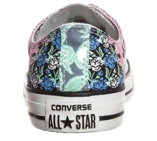 5 ginnastica Converse Taglia garantito Ox Scarpe 36 Bnib Ct da All Star 4 Originale Canvas g75q1Zxw