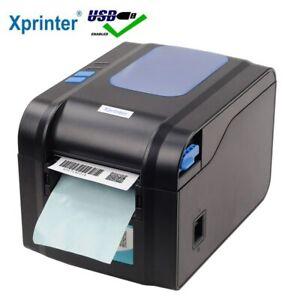 Xprinter-Label-Barcode-Printer-Thermal-Receipt-Printer-Bar-Code-Printer-20mm-80m
