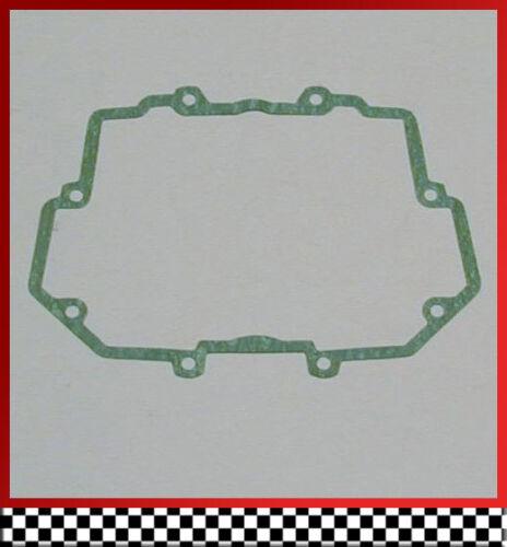 année 98-01 Joint Couvre Culbuteur pour Moto Guzzi Quota 1100 ES