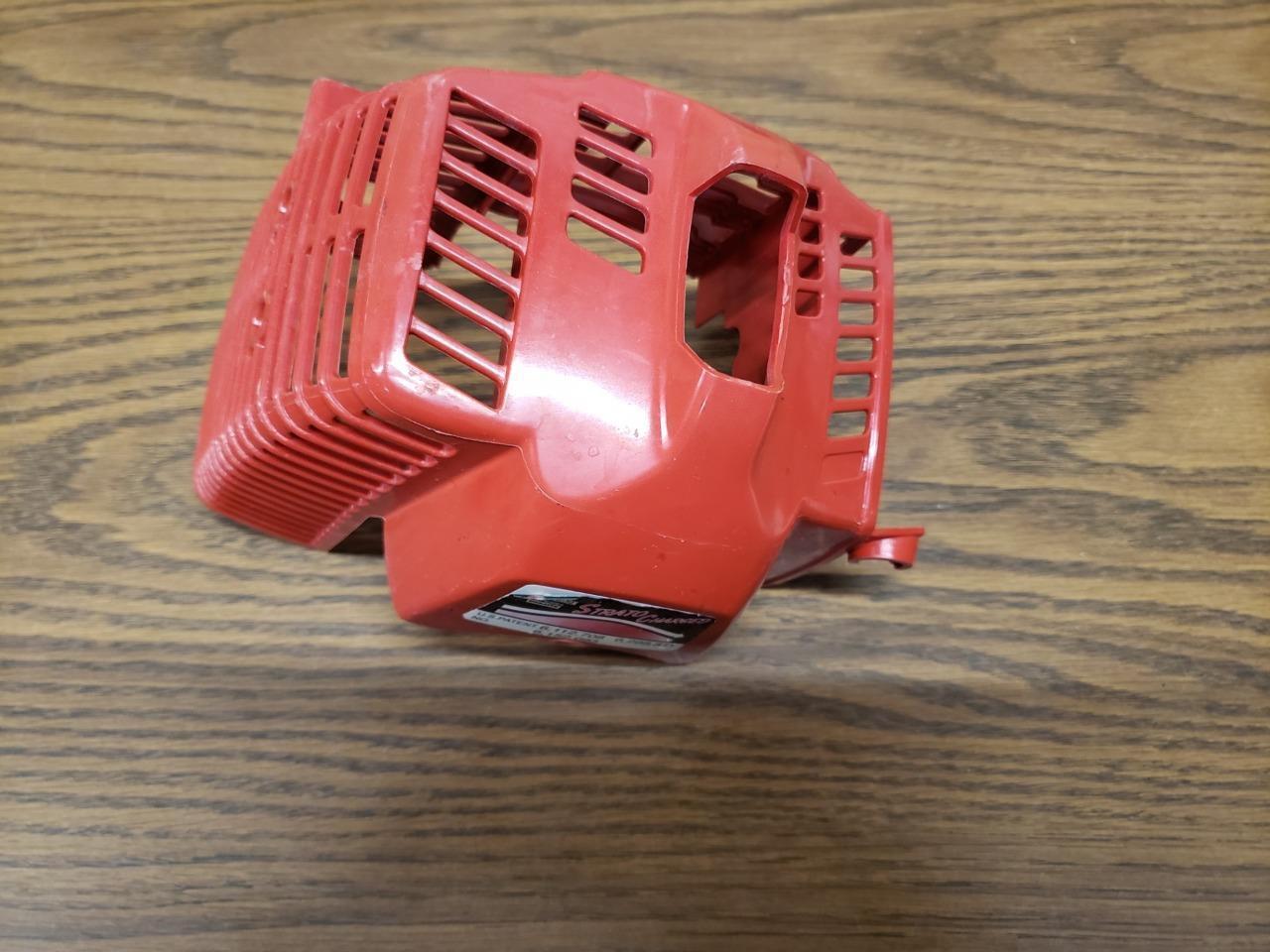 rojomax 6225N Recortadora Caja de Plástico Global