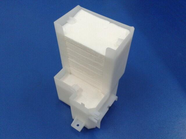 Original & new waste ink tank for EP T50 P50 A50 R290 R390 L800 L801 printer