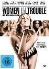 Women in Trouble-auch Pornoqueens haben Sorgen (2014)