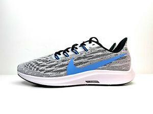 Nike Air Zoom Pegasus 36 Chaussures De Course Gris UK 7 EUR 41 US 8 AQ2203 101