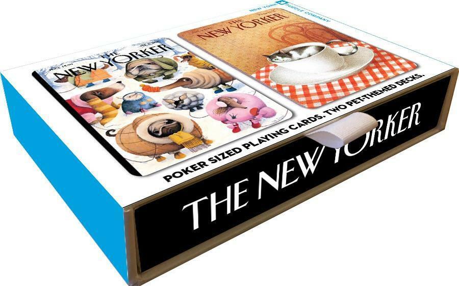 Catdog Playing Cards Deck Of  Nick Nickelodeon Cat Dog Nicktoons Gift 90s