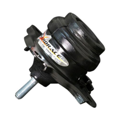 HARDRACE HARDENED RIGHT ENGINE MOUNT 1PC SET FOR HONDA INTEGRA DC5 CIVIC EP3