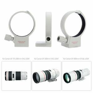 Portable-Camera-Lens-Tripod-Collar-Mount-Ring-for-Canon-70-200mm-F4-F4LIS-USM-ED