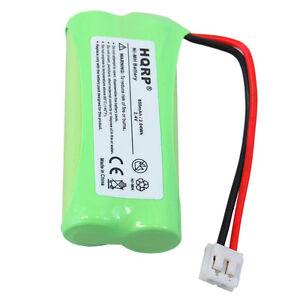 HQRP-Battery-for-VTech-BT183348-BT283348-89-1300-0000-89-1300-0100-6043-ip8300