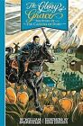 The Glory of Grace - The Story of the Canons of Dort by William Boekestein (Hardback, 2012)