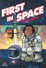 First In Space by James Vining (Paperback, 2007)