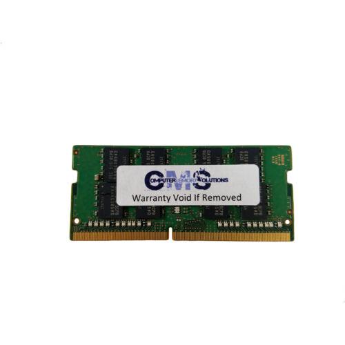 4GB RAM Memory 4 HP//Compaq EliteDesk 800 G2 Series Mini Desktop A17 1x4GB