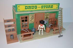 Playmobil-drugstore-3424-western-klicky-8664