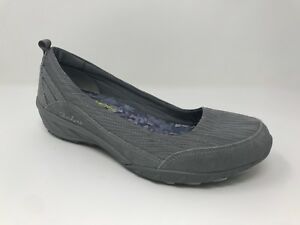 467309c3f499 New! Women s Skechers 22910 Relaxed Fit  Savvy Dressed Up Casual ...