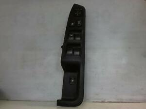 Interrupteur-de-leve-vitre-Bloc-complet-PEUGEOT-4007-VERSION-4X4-R-12249231