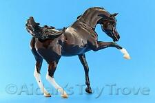 Breyer Traditional Model Horse - Ganache - Breyerfest 2015 SR Glossy Ashquar