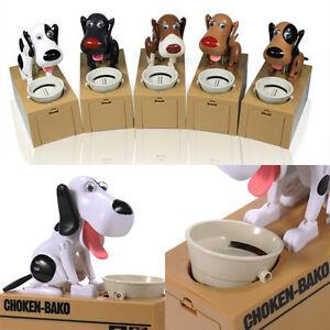 Choken-Hungry-Eating-Dog-Coin-Bank-Money-Saving-Boxes-Piggy-Bank-Children-Gifts