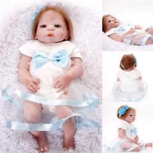 23-039-039-Lifelike-bebe-Reborn-Baby-Girl-Doll-Full-Body-Vinyl-Silicone-Handmade-Baby
