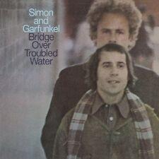 Simon & Garfunkel - Bridge Over Troubled Water [New Vinyl]