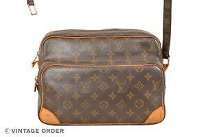 Louis-Vuitton-Monogram-Nil-Shoulder-Bag-M45244-YF00684