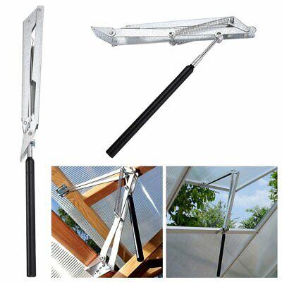 Fensteröffner Automatischer Fensterheber Fenstertrieb Gewächshaus bis 7kg Öffner