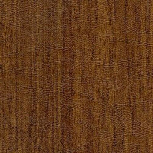 Dark Oak Wood Grain Custom Dining Table Pads Kitchen Cover Pad Top Protect New