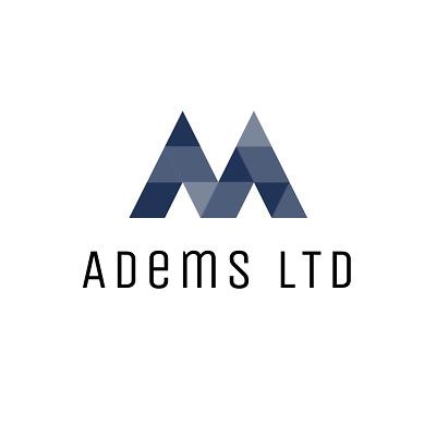 Adems inc