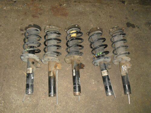 VW Passat 2,0TDI Variant 3C5 Federbein Stoßdämpfer vorne rechts links 3C0413031N