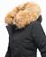 Marikoo-karmaa-senora-invierno-chaqueta-chaqueta-Parka-abrigo-forro-calido miniatura 11