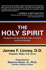 The Holy Spirit by James F Linzey (Paperback / softback, 2004)