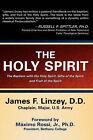 The Holy Spirit by James F Linzey (Paperback / softback, 2004)