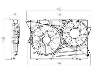 Ford Discharge Line 5l8z19d850ga moreover Car Ac  pressor Diagram likewise Car Ac Not Working moreover 331515143230 likewise Krack Air Cooled Condenser With Split Fan Wiring Diagrams. on ac condenser for car