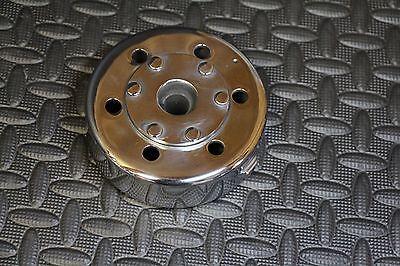 Yamaha Banshee 350 flywheel OEM factory stator magneto magnet 1987-2006