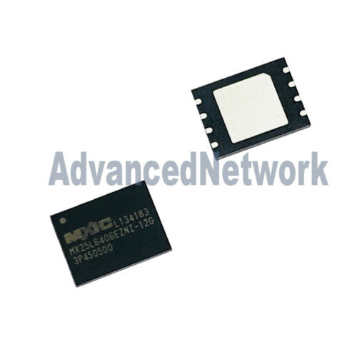 "820-3024 EMC 2471 Bios EFI Firmware Chip for MacBook Air 11/"" A1370 Mid 2011"