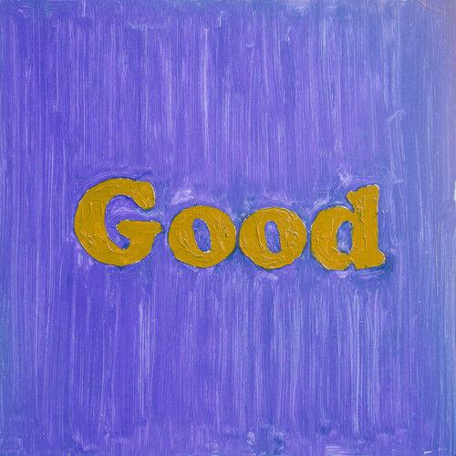 The Stevens - Good [New Vinyl LP]