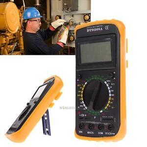 DT9208A-LCD-Large-Screen-Display-Handheld-Multi-Tester-Digital-Multimeter-Tester