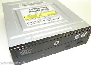 DRIVERS FOR H653L DVD R RW