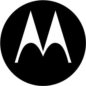 Details about Motorola XTS Programming or Codeplug Password Unlocking  /Recovery