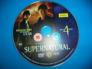 Supernatural-Season-1-Episodes-13-16-Disc-4-Disc-only