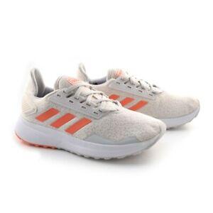 Adidas Duramo 9 Women's Running Shoes